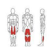 prone-leg-it9521-2