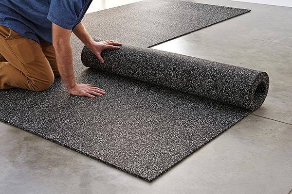 Qu tipo de piso es mejor para mi gimnasio impulse - Que tipo de piso es mejor ...